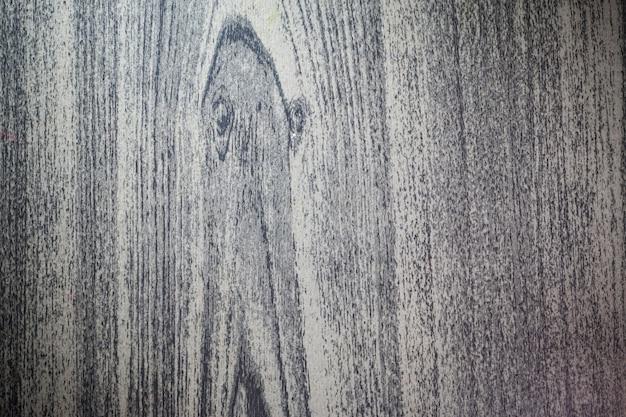 Dark wood texture background.