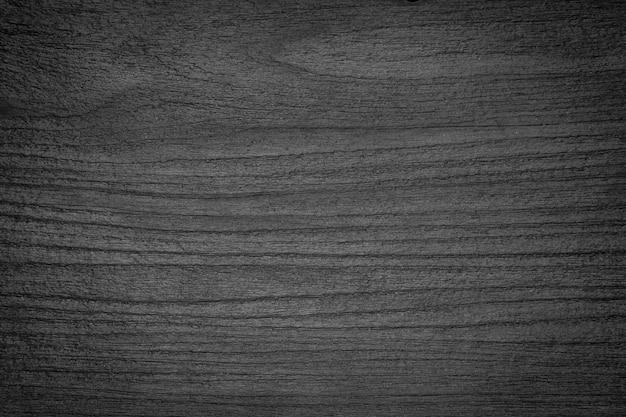 Темная текстура древесины винтаж абстрактный фон