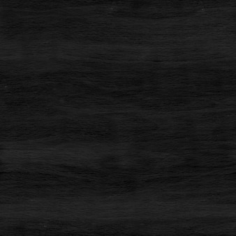 Dark wooden floor background