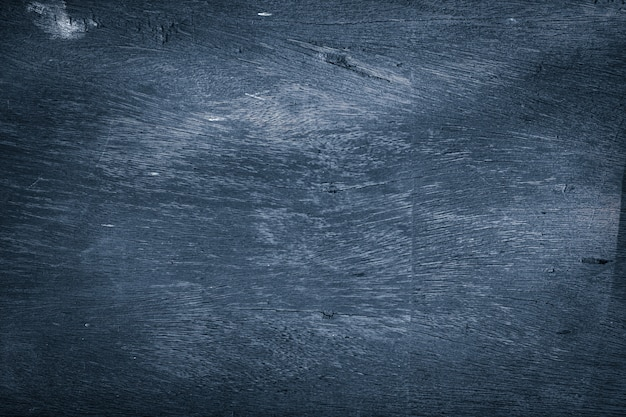 Dark wooden planks for background
