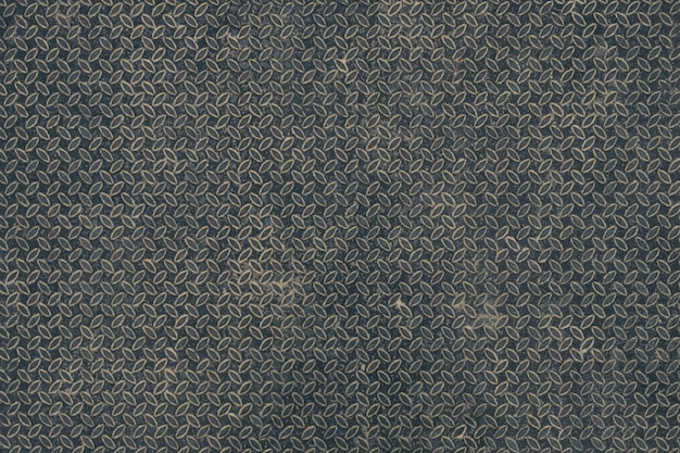 Dark worn metal texture background, background concept, texture concept