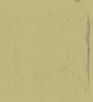 진한 노란색 회색 아크릴 손으로 그린 그림 질감 추상적 인 배경 스캔 파일 기술