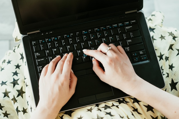 Data entry freelance job. remote working and earning money online