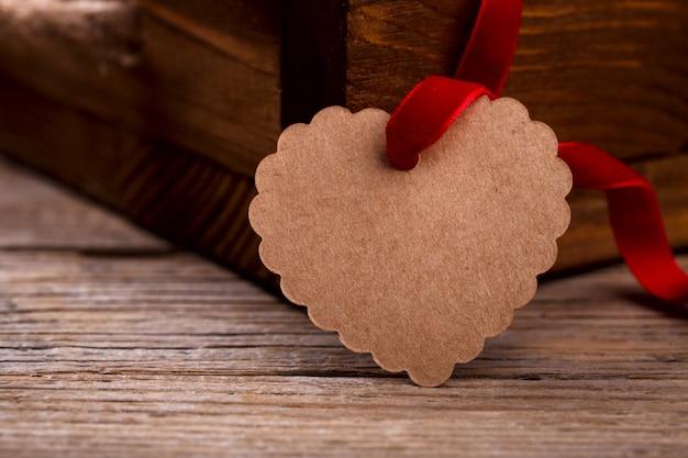 コンセプトホリデーバレンタインday.gift。