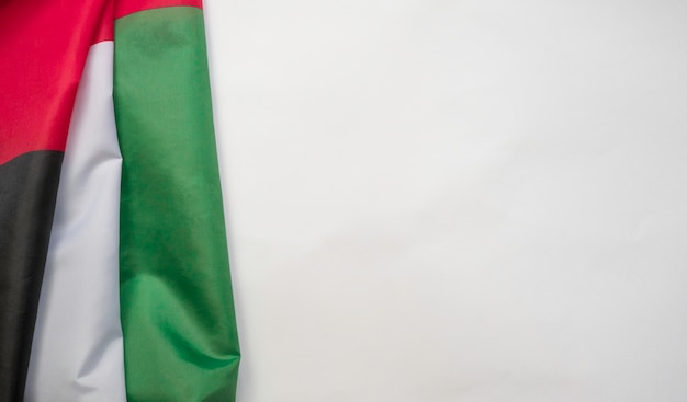 December 2  independence day of the united arab emirates