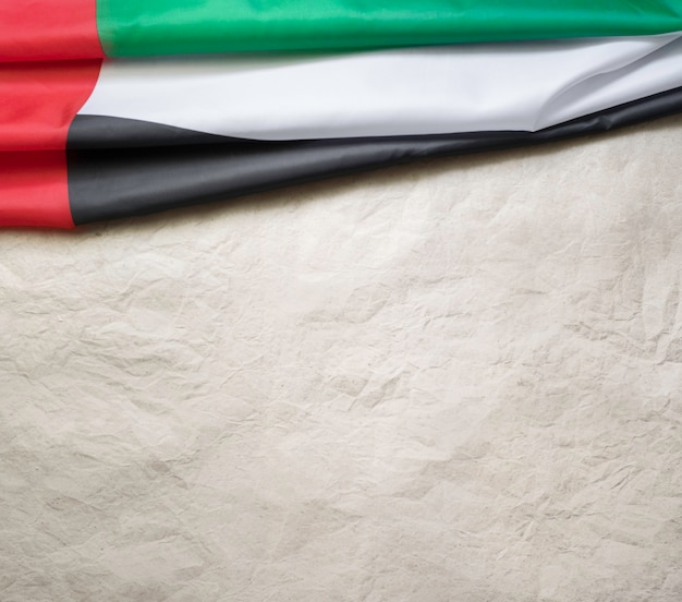 December 2 is the independence day of the united arab emirates uae flag