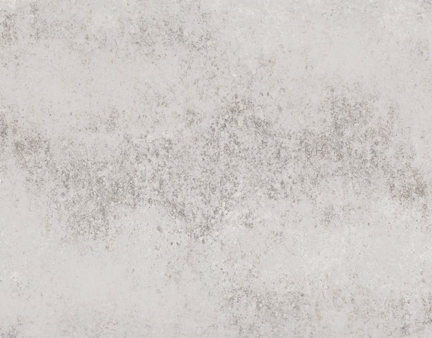 Decor aged dirt effect graphic