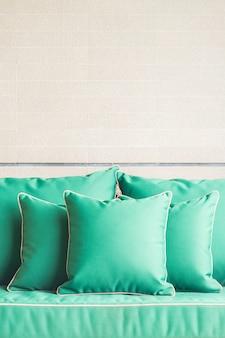 Декор внутренний подушка мебель для дома