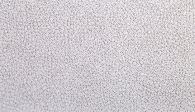 Decorative background. background with texture and pattern for design, interior, decoration