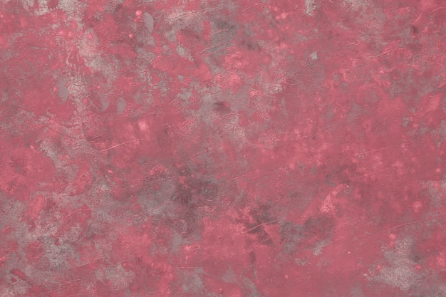 Decorative background of concrete detail