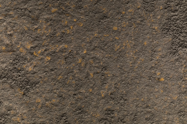 Decorative background of concrete detail