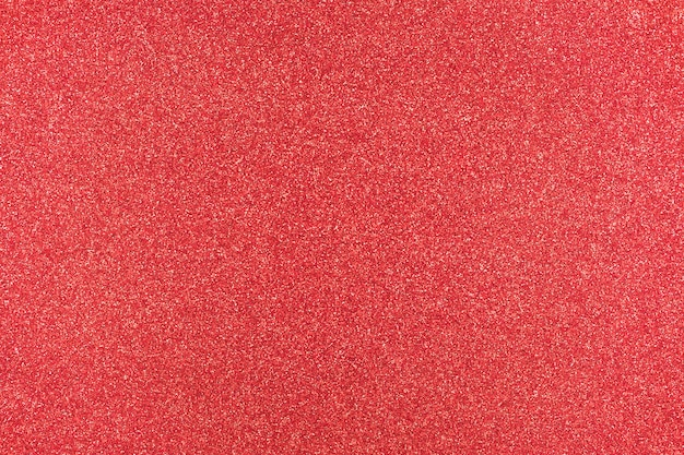 Decorative background of glitter detail