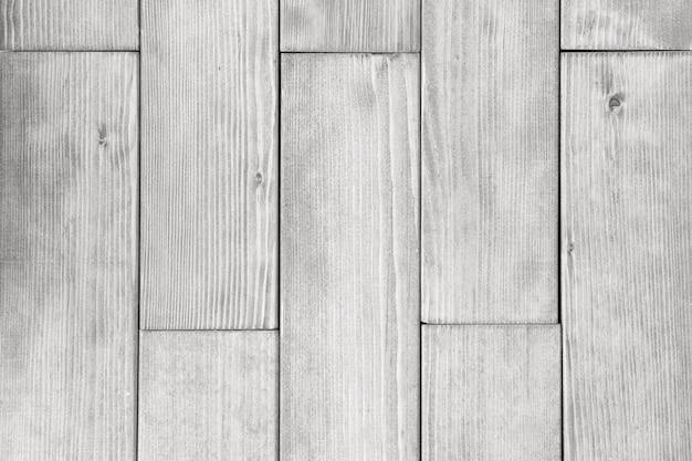 Декоративный фон из фактуры дерева