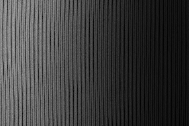 Decorative background striped texture horizontal gradient