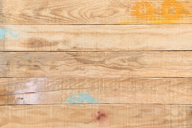 Decorative background of wood texture