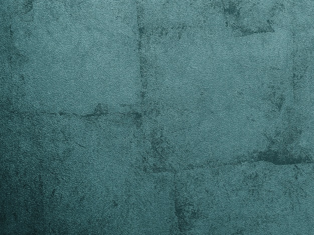 Decorative fabric material surface background