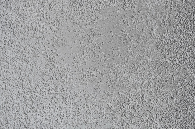 Декоративные стены штукатурка бетон текстуры фона