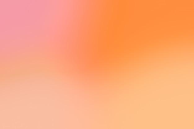 パステルカラーのトーンで多重の抽象的な背景