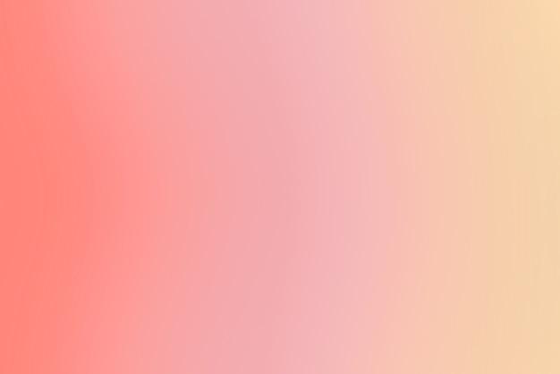 Расфокусированным абстрактный фон в пастельных тонах