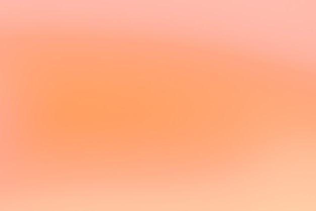 Defocused abstract background in pastel colors