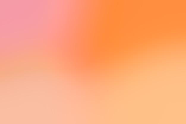 Расфокусированный абстрактный в пастельных тонах