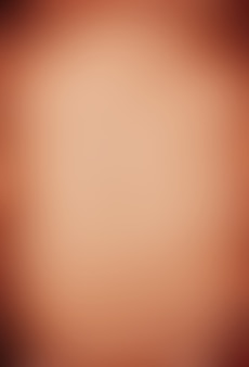 Defocused abstract texture brown blur background for your design