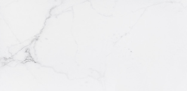 Delicate white imitation marble with gray streaks texture background. ceramic building tiles for design and interiors.