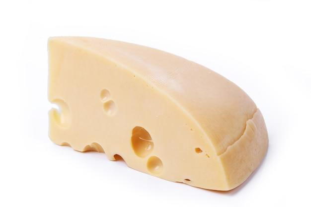 맛있는 치즈