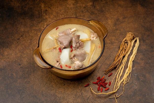 宴会で美味しい中華料理