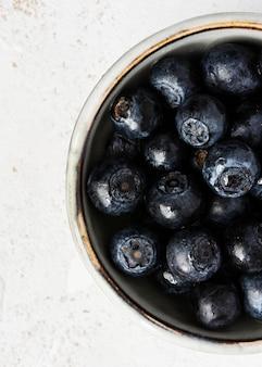 Вкусная еда крупным планом текстуры