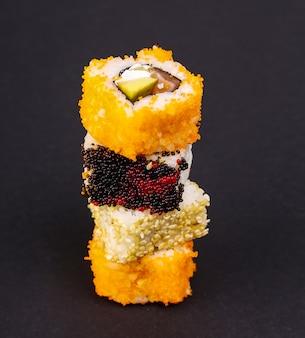 Sushi delizioso