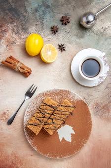 Dolci buonissimi e dolci fatti in casa