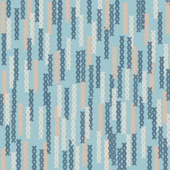 카펫 깔개 벽지 패브릭 디자인 배경