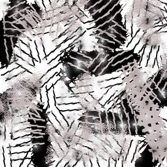 カーペット敷物の壁紙生地の背景をデザインする