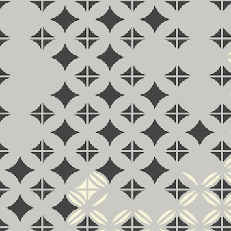 Дизайнерские фоны для ковра, коврика, обоев, ткани