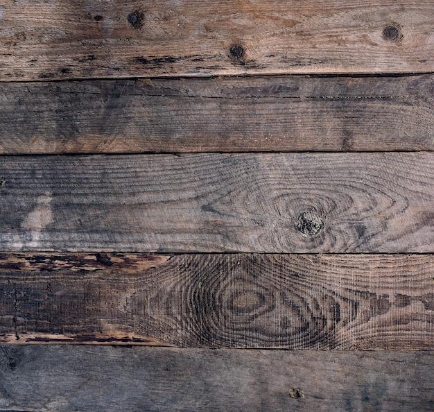 Design of dark wood texture.