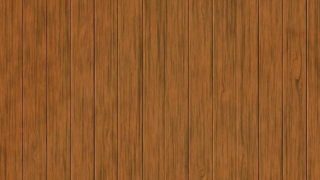 デザイン要素-木の質感と背景。木の質感。床、製品展示用の棚、コマーシャル広告。