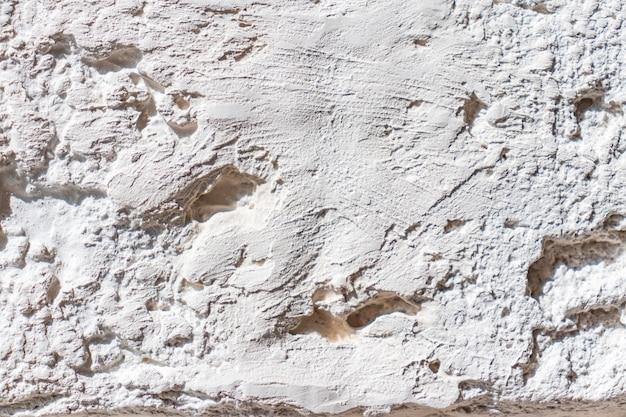 석고 석고의 디자인