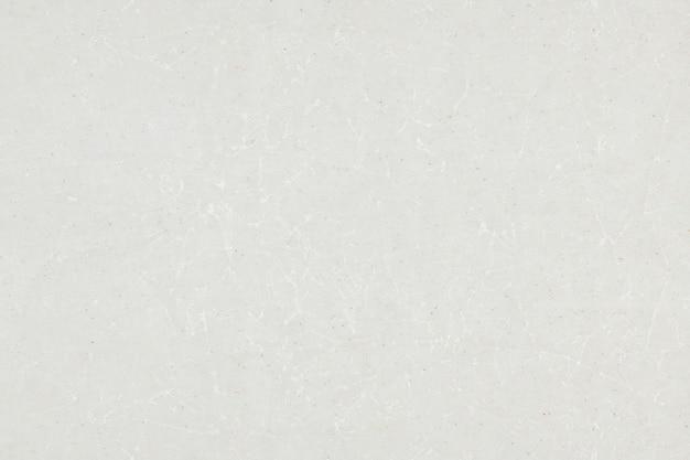Design space paper textured background