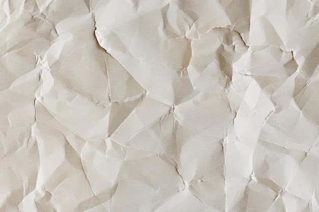 设计空间纸织地不很细背景