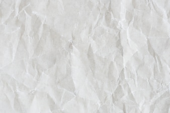 Design space paper textured background