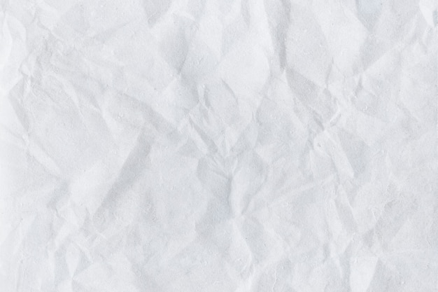 デザインスペース紙テクスチャ背景