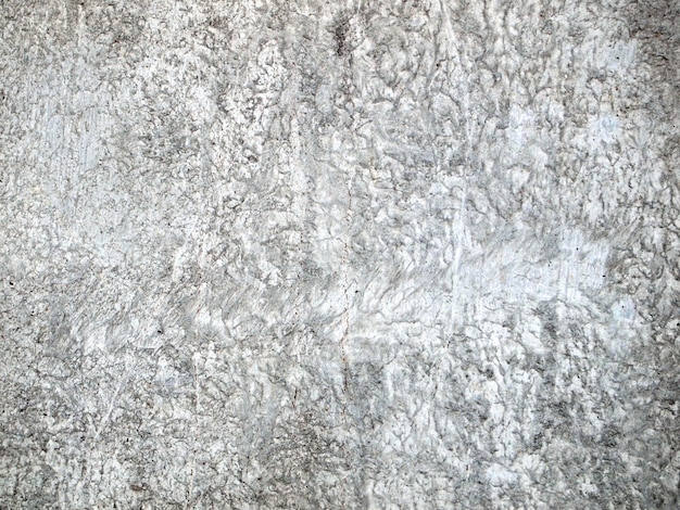 Designed grunge wall texture, background