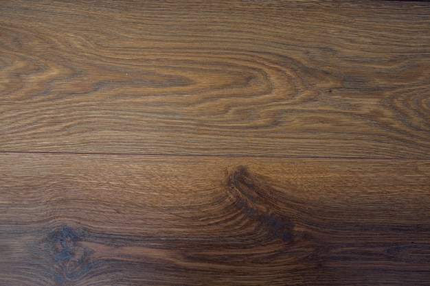 Фон стола текстуры шаблон фон