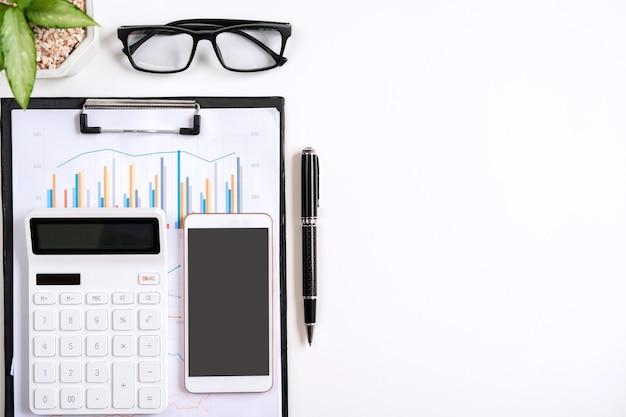 Стол офис бизнес финансовый учет рассчитать
