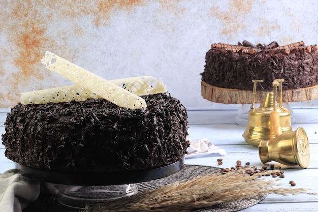 甜点蛋糕与食物造型书和一些英文论文