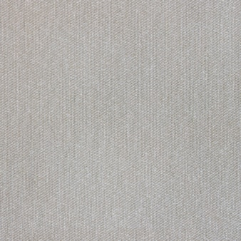 Detail of gray fabric texture for background