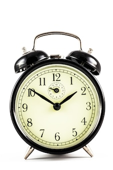 Деталь бывших в употреблении механических часов, очень гибкая концепция