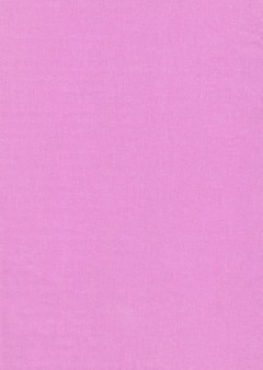 Detail of pink crepe paper texture