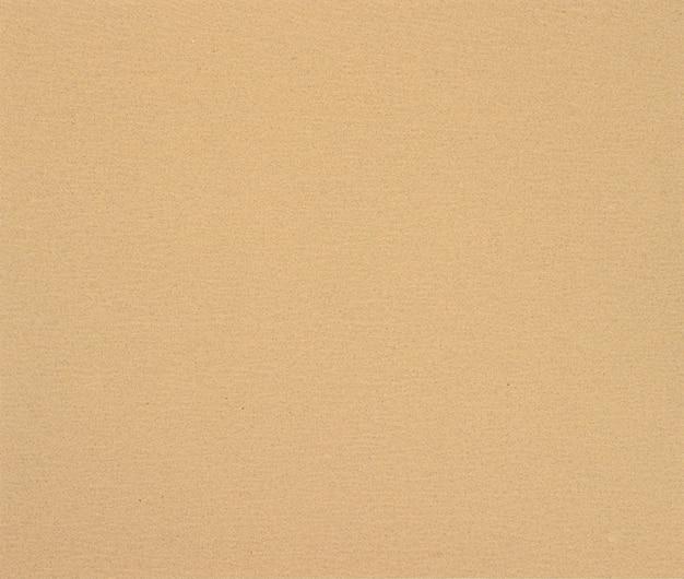 Detailed brown sandpaper texture.